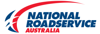 National Roadservice Australia